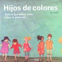 Hijos de colores Conte, Adoption, Family Guy, Reading, My Love, Quotes, Books, Fictional Characters, Ideas Para