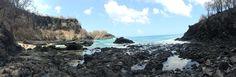 One more beach