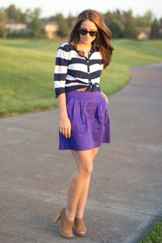 Gal Meets Glam ♥ A Style and Beauty Blog by Julia Engel ♥ Page 77
