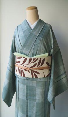 Traditional Japanese Kimono, Yukata Kimono, Obi Belt, Traditional Outfits, Costumes, Group, Celebrities, Clothes, Collection