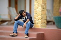 Pawan has to wait for Cherry's dates? There has been no updates regarding Ram Charan's film under Pawan Kalyan banner afte Pawan Kalyan Wallpapers, Latest Hd Wallpapers, Movie Wallpapers, Latest Movies, New Movies, Beautiful Girl In India, Download Free Movies Online, Galaxy Pictures, Movie Website