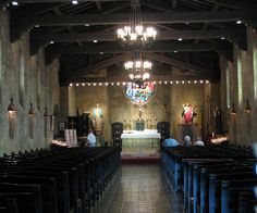 guasti catholic singles Search mass times to find catholic worship times, mapped locations, and parish contact information the mass times database/directory contains information on over 117,000 parishes.