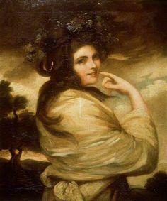 Joshua Reynolds Thomas Gainsborough, Dante Gabriel Rossetti, William Hogarth, William Turner, Joseph, John Blake, Joshua Reynolds, John Everett Millais, Royal Academy Of Arts
