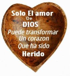 Que asisea amen Biblical Verses, God Bless You, Jesus Loves You, Spanish Quotes, Christian Quotes, Gods Love, Poems, Spirituality, Music Instruments