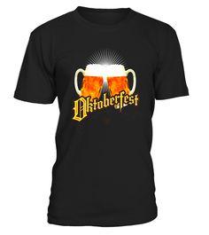 octoberfest retro Beer please german bier drink t-shirt  #tshirt#tee#gift#holiday#art#design#designer#tshirtformen#tshirtforwomen#besttshirt#funnytshirt#age#name#halloween#christmas#october#november#december#happy#grandparent#blackFriday#grandmother#trump#antitrump#thanksgiving#birthday#image#photo#ideas#2017#sweetshirt#bestfriend#nurse#winter#america#american#lovely#unisex#sexy#tattoos#lucky#veteran#cooldesign#Dorado