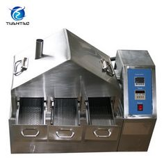 steam aging test machine Industrial Ovens, Temperature And Humidity, Espresso Machine, Kitchen Appliances, Espresso Coffee Machine, Diy Kitchen Appliances, Home Appliances, Kitchen Gadgets, Espresso Maker