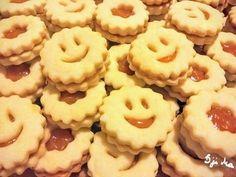 Cakes And More, Tiramisu, Cookie Recipes, Fondant, Tart, Sweets, Cookies, Chocolate, Food
