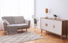 Aké sú trendy v modernej architektúre? - Akčné ženy Trendy, Shabby, Art Deco, Cabinet, Storage, Furniture, Home Decor, Clothes Stand, Purse Storage