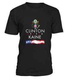 # Hillary Clinton Tim Kaine Vice President Campaign Shirt 2016 .  HOW TO ORDER:1. Select the style and color you want:2. Click Reserve it now3. Select size and quantity4. Enter shipping and billing information5. Done! Simple as that!TIPS: Buy 2 or more to save shipping cost!Paypal | VISA | MASTERCARDHillary Clinton Tim Kaine Vice President Campaign Shirt 2016 t shirts ,Hillary Clinton Tim Kaine Vice President Campaign Shirt 2016 tshirts ,funny Hillary Clinton Tim Kaine Vice President…