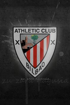 10+ ideas de Athletic | athletic club de bilbao, athletic