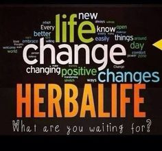 Fitclub In Kloof Offers Fun Bootcamp Fitness We Run Body Transformation Challenges We Believe In 20 Exercise Herbalife Herbalife Quotes Herbalife Nutrition