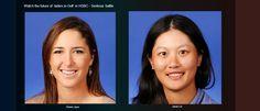 LPGA-DAMARU-GOLF: HSBC 2014 Women's Champions  @  Sentosa