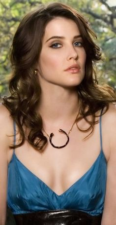 Cobie Smulders New Iphone XS,Iphone X HD Wallpapers, Images, Backgrounds, Photos and Pictures Beautiful Eyes, Most Beautiful Women, Beautiful People, Cobie Smulders, Beautiful Celebrities, Beautiful Actresses, Most Beautiful Hollywood Actress, Hot Actresses, Hollywood Actresses