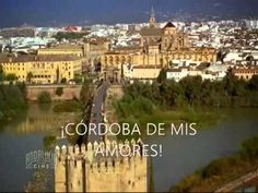 """""""Córdoba de mis amores"""" - Álvaro Vizcaino Ortega"""