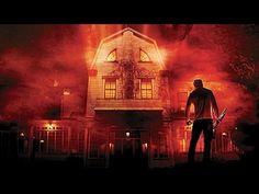 Horror Movies New 2016 - Full English - Full Movie