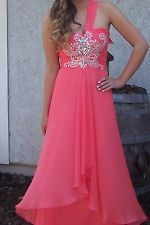 Graduation Dresses for 12 Year Olds - G0014 - carolyn - Pinterest ...