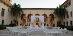 Biltmore Hotel @ Coral Gables FL Photo by: Alain Martinez Photography