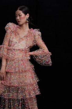 CAMILO DRESS   CeliaB