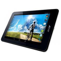 Máy tính bảng chính hãng http://phucanh.vn/tablet-acer-iconia-a1-713-ntl7asc001-black.html