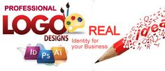 Professional & Creative Logo Design Company based in Erode, Tamil Nadu expertise in all types of Corporate & Business Logo Designs. We Design Your Business LOGO to be - Look damn good-and make sure customers remember you-with a standout logo. #Domazon #Erode #Tamilnadu