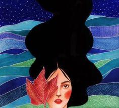 promises a beautiful autumn (by hülya özdemir)