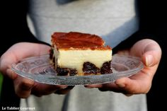 Tiramisu, Ethnic Recipes, Attention, Comme, Ranger, Biscuits, Canada, Food, French