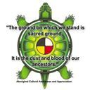 Native Spirits Tribal Community.com's photo.