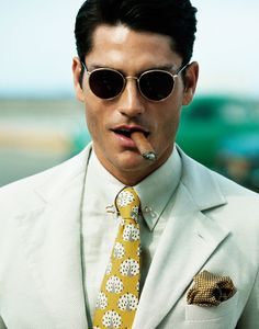 Great Style...that's what it's all A.B.O.U.T.