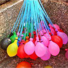 Cheap 37 unids/manojo feliz globo de agua globo de increíble magia globo de agua de llenado rápido bombas toys kids summer beach juegos fuentes del partido, Compro Calidad Pelotas de juguete directamente de los surtidores de China: 37 unids/manojo feliz globo de agua globo de increíble magia globo de agua de llenado rápido bombas toys kids summer beach juegos fuentes del partido