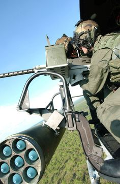 """huey side gunner 