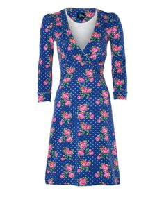 Rosemary Night Dress