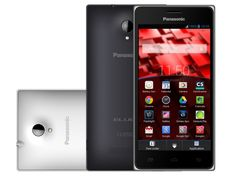 Panasonic Eluga I GPS has a body dimension of x x 9 mm x x in), weighs 155 g oz) and has a display size of 720 x 1280 pixels, inches ppi pixel density) with IPS LCD capacitive touchscreen, colors. Smartphone Gps, Hp Android, Top Smartphones, Mapping Software, Best Mobile Phone, Mobile Phones, Latest Gadgets, Dual Sim