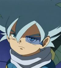 Andropov Black Bullet, Ouran Highschool, Blue Dragon, Kuroko No Basket, Noragami, Hunter X Hunter, Sword Art Online, Tokyo Ghoul, Haikyuu