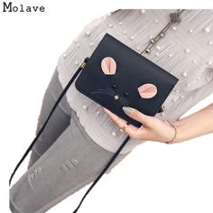 Cheap messenger tote, Buy Quality women handbags directly from China bag pu Suppliers: Naivety 2017 Women Handbag Cute Rat Satchel Bag PU Leather Purse Shoulder Messenger Tote drop shipping Leather Satchel, Leather Purses, Pu Leather, Satchel Bag, Cute Rats, Luggage Bags, Fashion Backpack, Shoulder Bag, Drop
