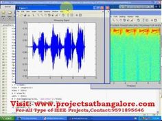 WSN in Monitoring of Ashtma. Link download: http://www.getlinkyoutube.com/watch?v=hL5UURKdbKA
