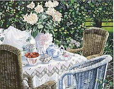 Mitchell Beja, Inc. - 732-972-2223 - Fine Art Dealers