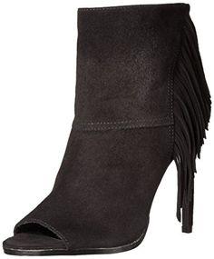 Dolce Vita Women's Hanover Boot, Black, 8.5 M US Dolce Vita http://www.amazon.com/gp/product/B00WR5T6B0?tag=canreb0c-20