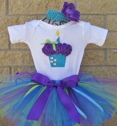 Shop for on Etsy, the place to express your creativity through the buying and selling of handmade and vintage goods. Halloween Crochet, Halloween Party, Halloween Costumes, Crochet Costumes, Tutu Costumes, 1st Birthday Onesie, Girl Birthday, Birthday Ideas, Tutu Size Chart