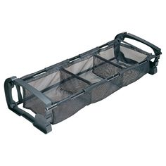 Adjustable Pickup Truck Bed Storage Organizer Net SUV Cargo Van Groceries Tools for sale online Truck Bed Storage, Truck Bed Organizer, Suv Trunk Organization, Auto Organizer, Car Organizers, Vehicle Storage, Organization Skills, Truck Accessories, Tacoma Accessories