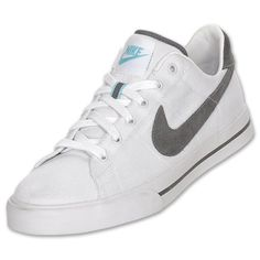 These are the ones that my mom tried to get me to wear. Looking at them Again, I like them.