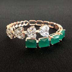 2.6 Sabyasachi Kundan BraceletJadau Indian Kundan BraceletKundan Bridal BraceletKundan BraceletSabyasachi BraceletIndian Kundan Jewelry