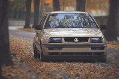 Volkswagen Jetta, Golf Mk3, Exotic Cars, Cars And Motorcycles, Hot Wheels, Cool Cars, Automobile, Racing, Car Stuff