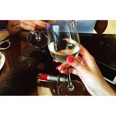 #bari#roma#palermo#milano#rimini#riccione#messina#lecce#verona#venezia#catania#napoli#salerno#caserta#torino#bologna#pescara#ancona#brindisi#foggia#taranto#genova#sanremo#firenze#pisa#sorrento#perugia#treviso#bergamo#cagliari a by semicerkinonmitrovi