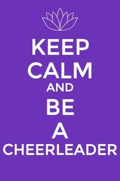 cheer♥♥