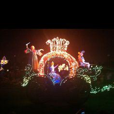 Love fairy godmother Cinderella Fairy Godmother, Love Fairy, Fairies, Mom, Christmas Ornaments, Holiday Decor, Disney, Faeries, Christmas Jewelry