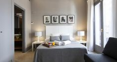 Kare No By Aspasios, a Design Boutique Hotel Sitges, Spain