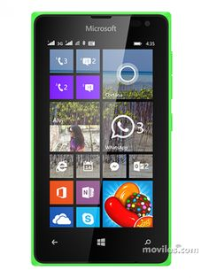 Microsoft Lumia 532 Dual SIM Compara ahora:  características completas y 2 fotografías. En España el Lumia 532 Dual SIM de Microsoft está disponible con 0 operadores: