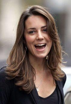 kate middleton   Kate Middleton en Chelsea, Londres.                                                                                                                                                                                 Más