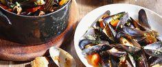 Entrée Recipes & Ideas | Main Dish Recipes & Entrée Recipes for Dinner