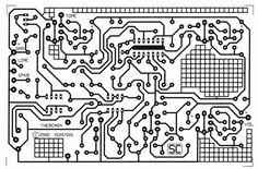 circuit - Google 검색
